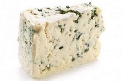 Сыр Дор Блю 20г