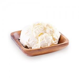 Сыр Сливочный 30г